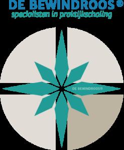 Logo Bewindroos Bewindvoering specialisten in praktijk onderwijs praktijk scholing cursus modules
